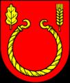 Holm (Pi) Wappen.png