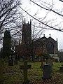 Holy Trinity, Horwich - geograph.org.uk - 107073.jpg