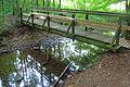 Holzbrücke über die Aa in Reelsen.jpg