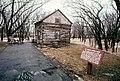 Home palmer-epard cabin c.jpg