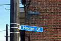 Home st (1464770923).jpg