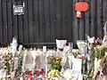 Hommage aux victimes des attentats du 13 novembre 2015 en France au Consulat de France de Genève-40.jpg