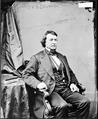 Hon. Charles N. Lamison, Ohio - NARA - 527364.tif