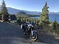 Honda Africa Twin by Lake Tahoe.jpg