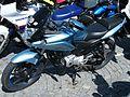 Honda CBF 125 DSCF0332.JPG