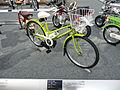 Honda PEOPLE 1984 HCH.jpg