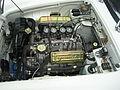 Honda S500 engine left.JPG