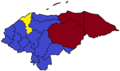 Honduras-2013presidentialelection.png