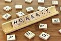 Honesty Scrabble.jpg