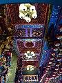 Hong San Si Temple 09.jpg