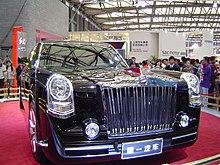 Автосалон русавто москва официальный сайт мошенничество при продаже авто залог