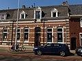 Hoogstraat 298, Eindhoven.JPG