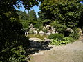 Hope, BC - Friendship Garden 01.jpg