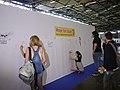 Hope for Japan - Japan Expo 2011 - P1190729.jpg