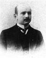 Hormuzaki Alexander von.png