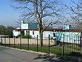 Horniman Primary School - geograph.org.uk - 758564.jpg
