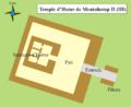 Horus-mentuhotep2.png