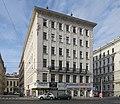 Hosenträgerhaus Otto Wagner 2.JPG