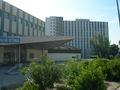 Hospital RyC--19.jpg