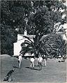 Hosteria del Campo de Golf (12048685765).jpg