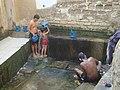 Hot Water Chashma (Mazar Mangho pir) - panoramio (1).jpg