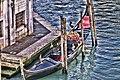Hotel Ca' Sagredo - Grand Canal - Rialto - Venice Italy Venezia - Creative Commons by gnuckx - panoramio - gnuckx (3).jpg