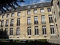 Hotel Carnavalet (detail), Paris.jpg