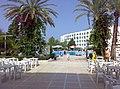 Hotel El Mouradi Palace - panoramio (1).jpg