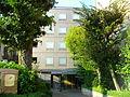 Hotel Forest Hongo.JPG