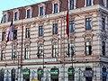 Hotel Reina Victoria +.jpg