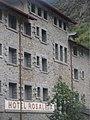 Hotel Rosaleda - 4.JPG