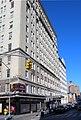 Hotel St George Henry jeh.jpg