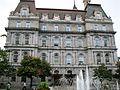 Hotel de ville de Montreal 24.jpg