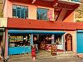 Hotel in India IMG 20160327 074130926 (32696786803).jpg