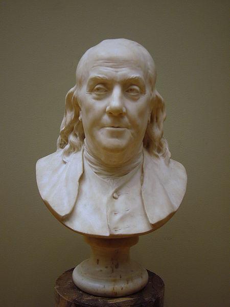 File:Houdon - Benjamin Franklin (1778).jpg