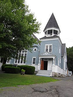 Housatonic Congregational Church, Housatonic, Massachusetts.jpg