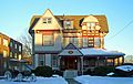 House at 36 Forest Street, Hartford, CT-2.jpg