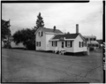 House at Mason, Houghton County, Michigan.png