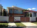 House in Hendra, Queensland 025.JPG
