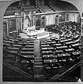 House of Representatives Chamber 1865 (8617178858).jpg