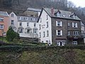 Houses on the hillside, Lynmouth - geograph.org.uk - 1171501.jpg