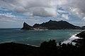 Hout Bay - panoramio.jpg