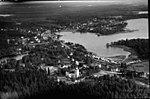 Hovmantorps kyrka - KMB - 16000200082057.jpg