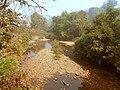 Hpa-An, Myanmar (Burma) - panoramio (148).jpg