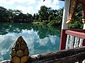 Hpa-An, Myanmar (Burma) - panoramio (15).jpg