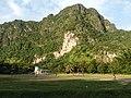Hpa-An, Myanmar (Burma) - panoramio (73).jpg