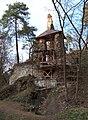 Hrad Zlenice (21).jpg
