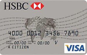 Debit Card Car Hire Heathrow Airport