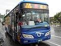 Hualien Bus 420-FQ 20131010.jpg