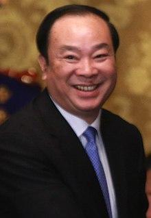 Huang Kunming.jpg